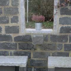 Basalt & Granit